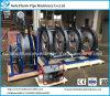 Sud250-450mm HDPE de Machine van het Lassen van de Fusie van het Uiteinde