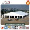 ドイツ40m x 100mの展覧会の会議のためのアルミニウム格納庫のテント