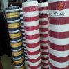 Gewebe Markisen-Fabric/Yarn gefärbtes Oxford-Fabric/Stripe Oxford