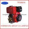 高品質のディーゼル機関Tp186fa