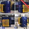 중국 돌을%s 최고 4 롤러 3 단계 쇄석기