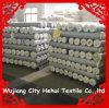 210t Polyester Taffeta Fabric für Garment Lining