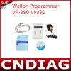 2014 heißes Selling für Wellon Programmer Vp-390 Vp390 Buy Wellon Vp-390 mit Best Price Now! ! !