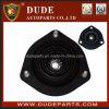 Het rubberMetaal zet 54611-OQ000 voor de Stut van Hyundai op opzet