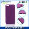 TPU macio Caso para o iPhone 6 5.5 '' New Phone Cover