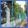 중국 방호벽 제조자 (CT-3)