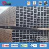 Aufbau geschweißtes quadratisches Stahlrohr