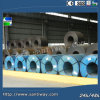 Heißes Sellin galvanisierte den Stahlring, der in China hergestellt wurde