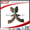 Adanced Quality Brake Shoe pour Car