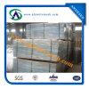 China Wholesale Professional Fabricación soldada de malla de alambre galvanizado