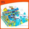 Mich Top-One Ocean temático Parque Indoor for Fun