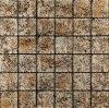 Стеклянная смешанная мозаика/мозаика украшения (GM212)