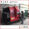 기계로 가공 타이어 형 (CK61160)를 위한 대중적인 고품질 CNC 선반