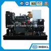 gruppo elettrogeno di Weichai Ricardo di marca di 50kVA/40kw Cina il migliore prezzo con il motore diesel K4100zd