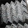 Laminado en Caliente A36 Q235 El primer Negro perfiles de acero al carbono templado estructural