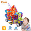 China-Qualitäts-Klugheit Neoformer Spielwaren