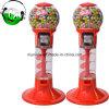Магазины, продающие Gumball машин купол торговые автоматы десен упругие автомат шаровой опоры рычага подвески