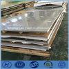 Web site Businees Inconel 600 Preis des Stahlblech-17-4pH