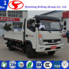 Fengchi2000/mesa plana/base/Plantform/camião/Comercial/Lcv Light Truck