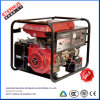 Coût 5kw Effective / 5 kVA Alternateur (BH7000)