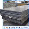 Плита стали 1.2311 P20 Preharden пластичной прессформы Scm4 полируя стальная
