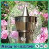 Proveedor de oro de la máquina de extracción de aceite de Baobab