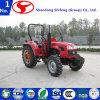 alimentador 4WD/mini alimentador de granja/equipo agrícola