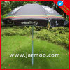Дешевые открытый пляжный зонтик Sun
