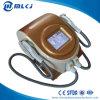 De Machine van de Verwijdering van de Tatoegering van de Fabrikant van China van Elight+Shr Yb5/A3