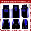 Addestramento su ordinazione Unifom (ELTBNI-2) di pallacanestro di marchio di vendita all'ingrosso