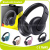 Stereo Wholesale Computer Accessergy Bluetooth Wireless Headphone