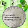 호르몬 Sarms Ibutamoren Mk 677 CAS: 159752-10-0 체중 감소를 위해