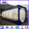 De Container van de Tank van de Tankers 22tons van de Opslag van het gas
