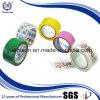 Для группирования используется при использовании термоклеевого акрилового волокна клейкой ленты