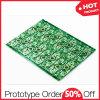 Qualität Fr4 HASL Cem-1 gedruckte Schaltkarte