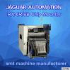 칩 Mounter Juki SMT 수동 후비는 물건 및 장소 기계