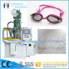 Plastikspritzen-Maschine für die Herstellung der Silikon-Gläser