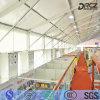 Condicionador de ar da barraca do evento de Drez 36HP/30ton para barracas do casamento