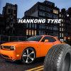 Pneu (205 / 55R16) Pneu à voiture de luxe Van Tire