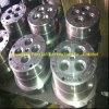 Cabeça de cilindro das peças de Emd/Emd: 9556059/9556060