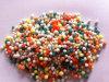 Bluk NPK Misture fertilizante granulado