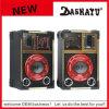Xd6-601 150W 2.0 Hifi PRO Speaker