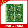 중국 (ISO9001에 있는 Aluminum/Fr4 LED PCB 제조: 2008년, SGS, RoHS)