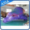 Vari generi di vendite calde di aerostati gonfiabili dell'elio