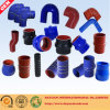Silicon Radiator Water Hose pour les pièces d'automobiles / Silicone Radiator Rubber Huy
