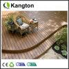 Placa WPC composto antiderrapantes Flooring (WPC flooring)