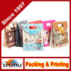 Regalo Paper Bag con Handle (3213)