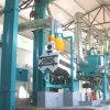 Farinha Stone Mill para Grinding Grain Flour (6FTS-10S)