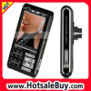カメラの携帯電話、二重SIMの電話T800+