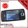 Téléphone portable (N96)